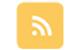 blog04 - ゴールデンウィークの営業について
